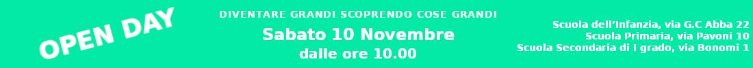 b1100x100.0008