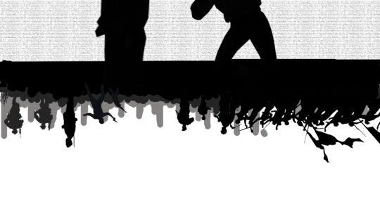 """Scuola secondaria di primo grado – I ragazzi di seconda media  presentano lo spettacolo  """"i ragazzi della via Pal"""" giovedì 16 maggio ore 18 via Bonomi, 1"""
