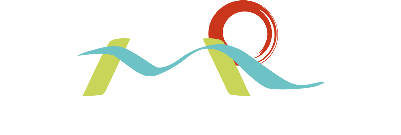 Fondazione Mandelli Rodari