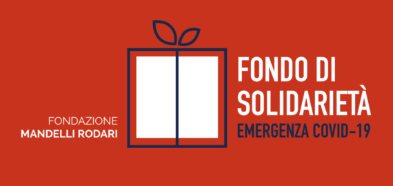 Progetto Fundraising-2_FMR