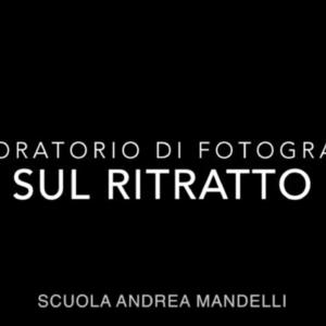 Un'educazione dello sguardo: il laboratorio di fotografia delle classi prime e seconde