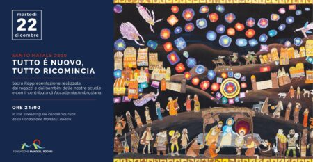 invito-sacra-rappresentazione-natale-2020