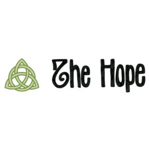 The Hope – Siamo pronti a ricominciare (e in realtà lo abbiamo già fatto)