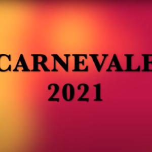Carnevale 2021: imparare è una festa!