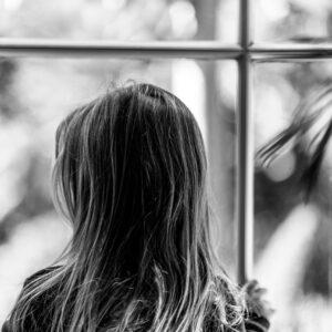 Fragilità e attese dei bambini e dei ragazzi in tempo di Covid: ascolta il podcast dell'incontro