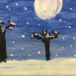 Scuola Primaria: alla scoperta dell'inverno in classe seconda